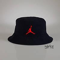 Панамка Jordan Bucket Hat