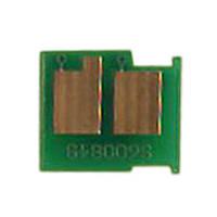 Чип для картриджа HP LJ P1102 (1.6K) WWM (CHP1102)