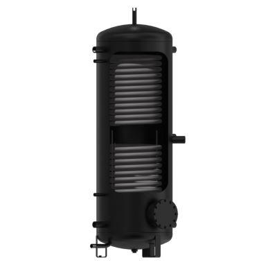 Тепловой аккумулятор Drazice NAD 750 v5