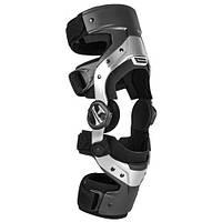 Шарнирный жесткий лигаментарный коленный ортез Genucontrol