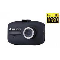 Parkcity Видеорегистраторы Parkcity DVR HD 370