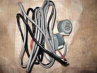 Мотор привода жалюзи спаренный MP35EA4, 13Y022