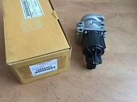 Клапан EGR MMC - 1582A483 L200 (KA4T, KB4T), MPS (KH4W)