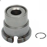 423136 Муфта привода механизма суппорта kvk8315 для Haldex
