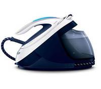 Утюг Philips PerfectCare Elite GC9622/20