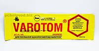 Варотом (Varotom)