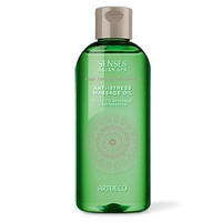 ARTDECO Массажное масло анти-стресс Deep Relaxation 200 мл