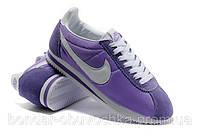Кроссовки Nike Cortez р. 36р(23см)