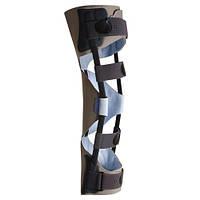 Шина для иммобилизации коленного сустава под углом 20° Genuimmo, 50см