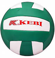 Волейбольный мяч Kepai Kebi KV-575