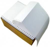 Бумага ЛПФ 55-210мм  SL