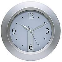 Часы настенные, от 1 шт