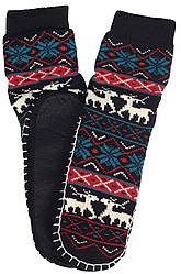 Носки с подошвой женские LOOKeN, р-р 39-42