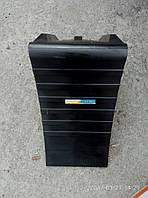 Противооткатное пристрій (черевик) 360 мм з держателем DK15003, фото 1
