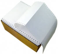 Бумага ЛПФ 55-240мм  SL