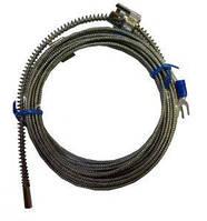 Термопара EZODO LT-101-6 (K-type)
