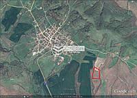 Продажа - Земельные участки, Веселье, 40012 кв.м