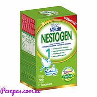 Детская смесь Nestogen 1 (c рождения) 700 г