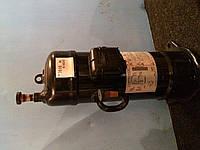 DAIKIN Компрессор Copelend JT1GCVDKYR@BA инвертор 300814Р Плата управления,комплект проводов. , фото 1
