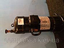 DAIKIN Компрессор Copelend JT1GCVDKYR@BA инвертор 300814Р Плата управления,комплект проводов.