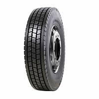 Грузовая шина Onyx HO312 295/75R22.5 146/143L, грузовые шины на ведущую ось Китай