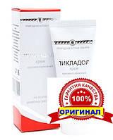 Пикладол крем для лечения псориаза Арго, бактерицидное, дезинфицирующее, противовоспалительное действие