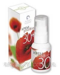 Крем Про Био 30+ Арго рициниол (увлажняет, питает, регенерирует, восстанавливает, морщины)