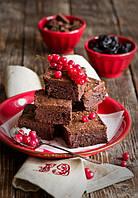 Самый простой рецепт вкуснющих Брауни всего за 20 минут!