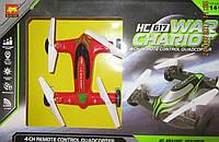 Квадрокоптер HC617