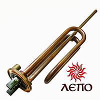 ТЭН для бойлера RF 1500Вт 1,5кВт Ariston Аристон