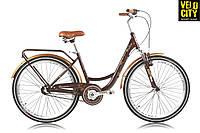 Ardis Messina 26 CTB велосипед женский Алюм рама, фото 1