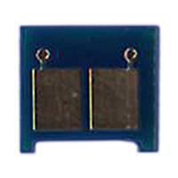 Чип для картриджа HP LJ 1566 (2.1K) WWM (CHP1566)
