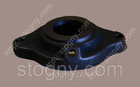 Крышка (сквоз)         Н-026.164, фото 2