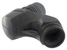 Насадка Aimpoint CEU для стрельбы из-за угла