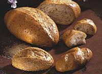 """Смесь для зернового хлеба """"Сериал топ"""" (100 гр.)"""
