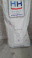 Казеин HENERO 80% белка (Holland) , Новинка