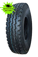 Грузовые шины Green dragon hf702, 12.00R20 12R20 (320-508)