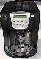 Кофемашина DELONGHI ESAM 4500 B б/у