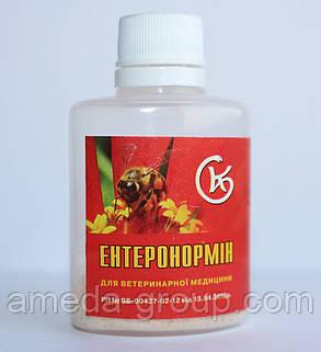 Энтеронормин без антибиотика, фото 2