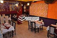Продажа - Ресторан/Бар, Бургас, Братья Миладинови, 269 кв.м