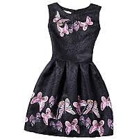 Женское платье СС7097