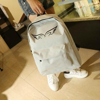 ТОП молодежных рюкзаков нашего магазина