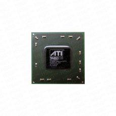 216MCA4ALA12FG. Новый. Оригинал.