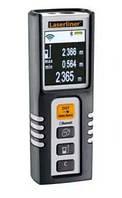 Лазерный дальномер 40м Laserliner DistanceMaster Compact Plus 080.938А