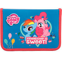Пенал Kite My Little Pony LP17-622-2