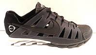 Кроссовки мужские разные цвета Nike NI0121