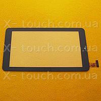 Тачскрин, сенсор E-star beauty HD MID 7308 W для планшета