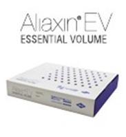 Интердермальный філлер Aliaxin EV, Італія, 25mg/ml, 2x1ml