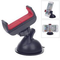 Автомобильный держатель для телефона SO12