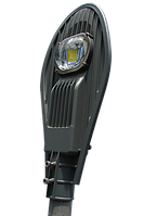 Консольный Led светильник Rengel (50W 6000K 5500Lm)